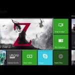 Xbox One Dashboard Losing The Snap Feature