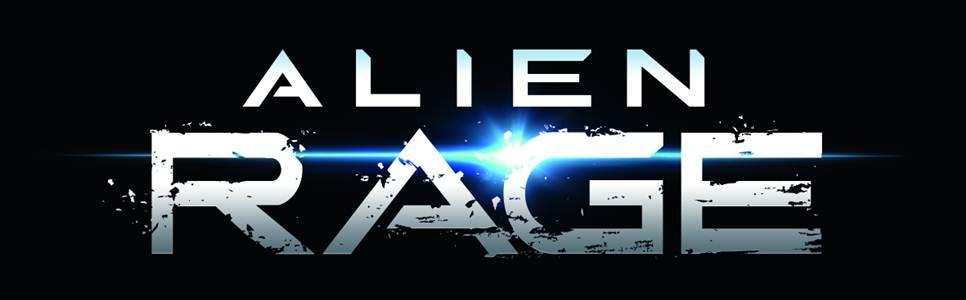 Alien Rage Review