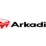Arkadium Announces New Platformer for iOS and Android
