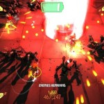 Assault Android Cactus Interview: Weapons, Number of Levels, No Xbox One Version And More