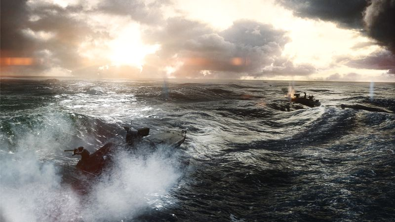 battlefield_4_-_angry_sea_naval_combat
