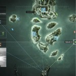 "Battlefield 4 Security Exploit Crashes Servers: ""No Free Commander Slots"""