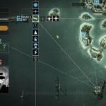 battlefield_4_-_commander_paracel_storm_2