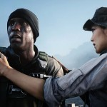 Battlefield 4 PS4: This Is How It Looks With 64 Players At 60 FPS