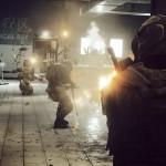 battlefield_4_-_operation_locker_tdm