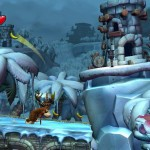 Nintendo Direct: Sonic Lost World, Donkey Kong Country Delayed, Super Mario 3D World and More