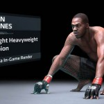 """EA Sports UFC Releasing on PS4 and Xbox One """"To Provide Best Experience Possible"""""""