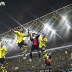 UK Game Charts: FIFA 14 at Number One Again