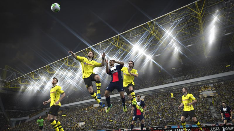 fifa14_ps4_dortmund_psg_inairplay