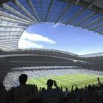 UK Game Charts: FIFA 14 at Top Spot for Sixth Week