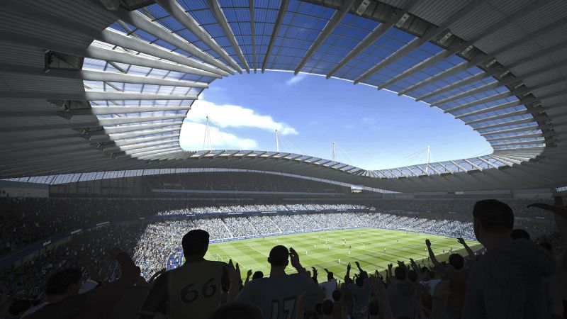 fifa14_xboxone_etihad_livingworlds_crowd