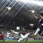 UK Game Charts: Tomb Raider Tumbles, FIFA 14 Back on Top