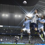 UK Game Charts: FIFA 14 Climbs to Number One Spot, Xbox One Dominates