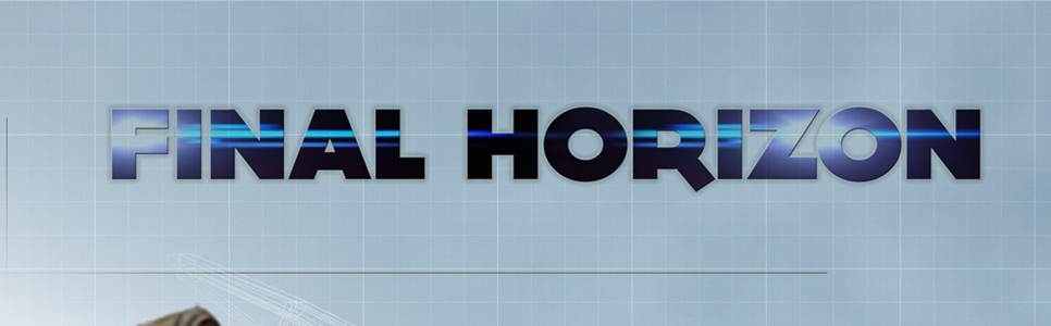 Final Horizon Interview: Insectors, Tower Defense, PS4-PS Vita Features and More