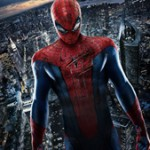 UK Game Charts: The Amazing Spider-Man 2 Debuts on Top, Child of Light at Ninth
