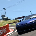 Gran Turismo 6 Latest Patch Adds Four New Cars And New Features