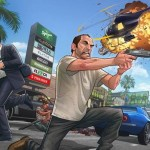 Grand Theft Auto 5: ESRB Details Differences Between PS4/Xbox One & PS3/Xbox 360 Versions