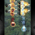Ikaruga Appears on Steam Greenlight: Two Player Co-op and Gamepad Support Included