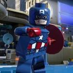 Lego Marvel Super Heroes Walkthrough in HD | Game Guide