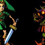 14 Scary Songs In Video Games That Spooked Gamers