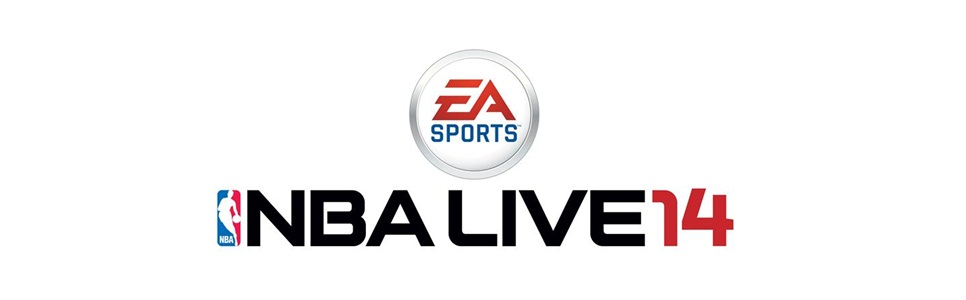 NBA LIVE 14 Interview: bounceTek, Roster, Human Intelligence And Surpassing The Competition
