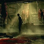 The Evil Within Gets Demo on PC