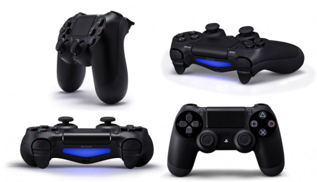 ps4-controller-1255x720