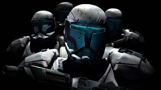 republic_commandos