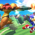 Super Smash Bros. Wii U/3DS: No Release Date Planned for Nintendo Direct