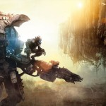 Titanfall: Why the PC Version Needs User-Run Dedicated Servers