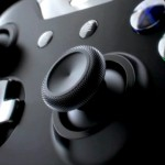 Xbox One Still Affected By DVD Drive Noise, April Firmware Creating Blu-Ray Issues