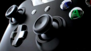 Microsoft Releases Xbox One Features Video