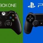 Ubisoft Senior VP Explains Lower PS4 and Xbox One Reviews