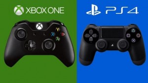 Microsoft Exec: Xbox One Black Friday Sales Were 'Really Strong', PS4 Sold Well Too