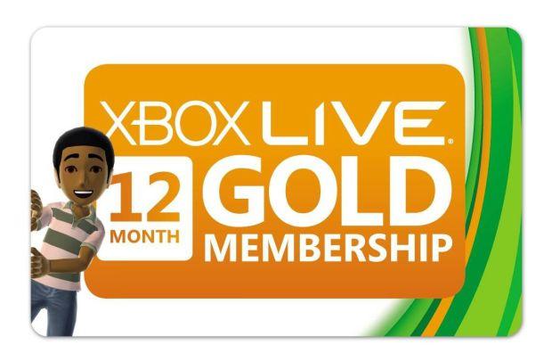 xbox_live_gold-100049622-orig