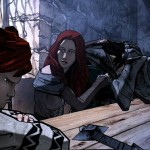 Castlevania: Lords of Shadow – Mirror of Fate HD Review