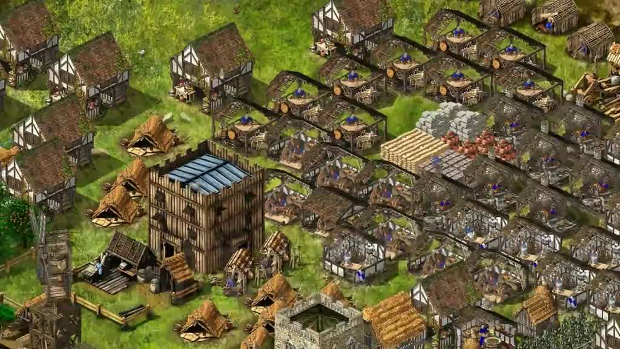 238444-stronghold