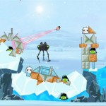 Angry Birds Star Wars Now Available for PlayStation 4