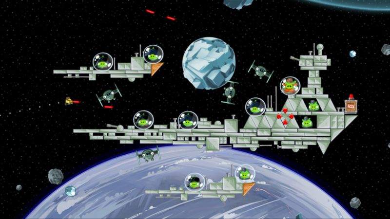 Angry Birds Star Wars_PS4 (2)