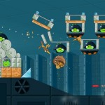 Angry Birds Star Wars_PS4 (3)
