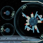 Angry Birds Star Wars_PS4 (4)