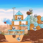Angry Birds Star Wars_PS4 (5)