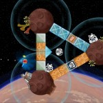 Angry Birds Star Wars_PS4 (6)