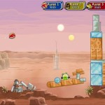 Angry Birds Star Wars_PS4 (7)