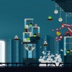Angry Birds Star Wars_PS4 (8)