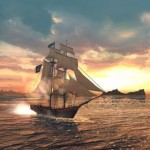 Assassin's Creed Pirates Goes Free to Play