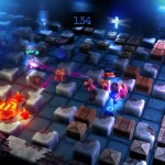 Basement Crawl Delayed, Now Releasing in Q1 2014