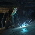 Batman: Arkham Origins Multiplayer Receives New Hunter, Hunted Mode
