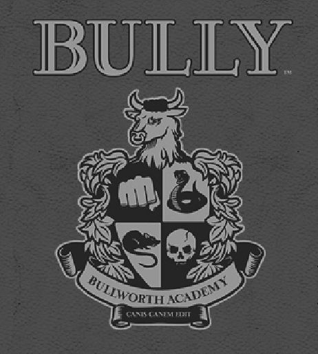 Bully_Bullworth_Academy_Canis_Canem_Edit