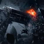 """Call of Duty: Ghosts """"Free Fall"""" Bonus Map Revealed in New Trailer"""